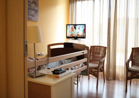 Ufficio Casa Arezzo : Koinè cooperativa sociale di tipo a arezzocasa di michele koinè