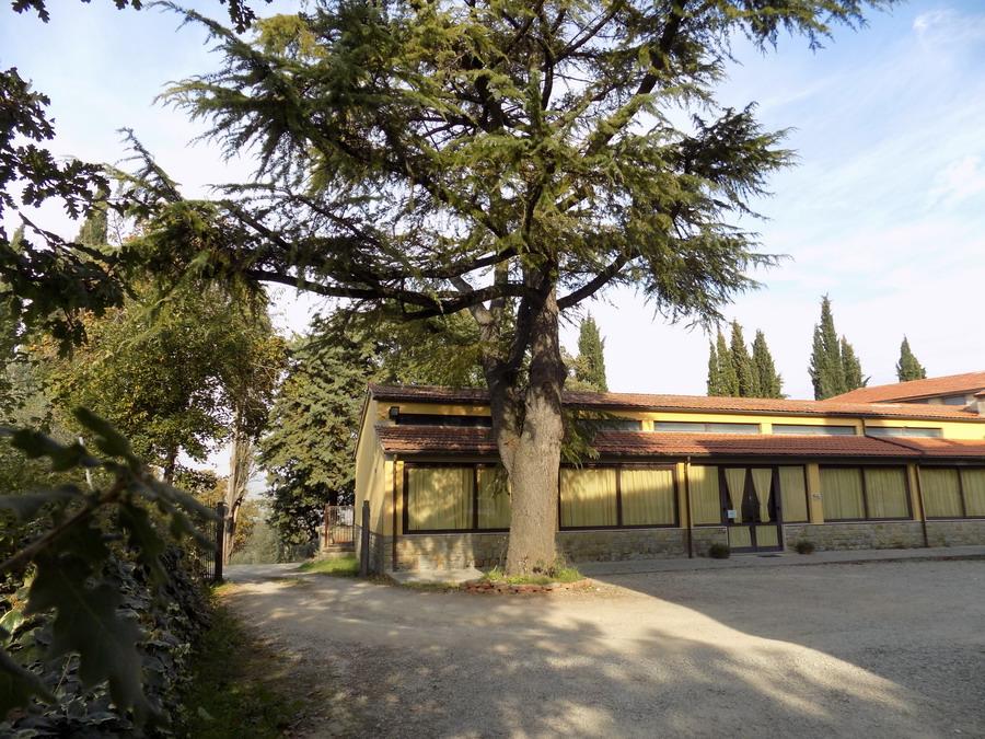 Villa Sitorni