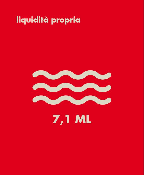 20_04_WEB Koinè IMG 795x721 pxel_01_liquidità propria