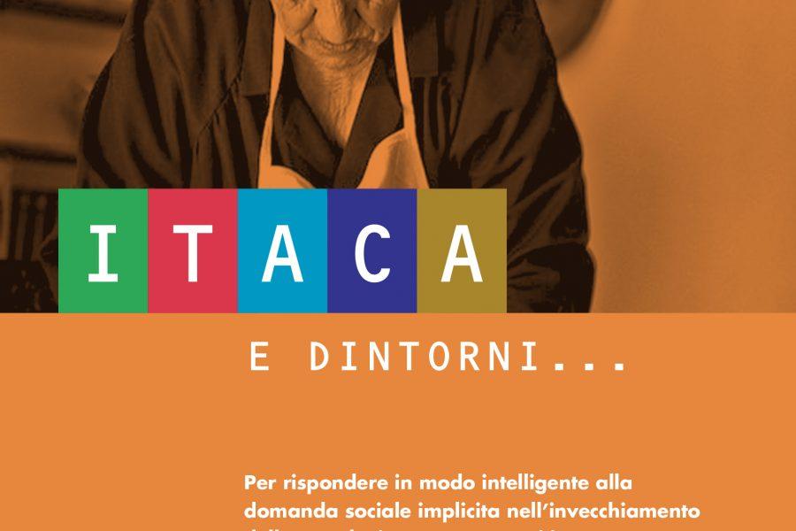 ITACA e dintorni…