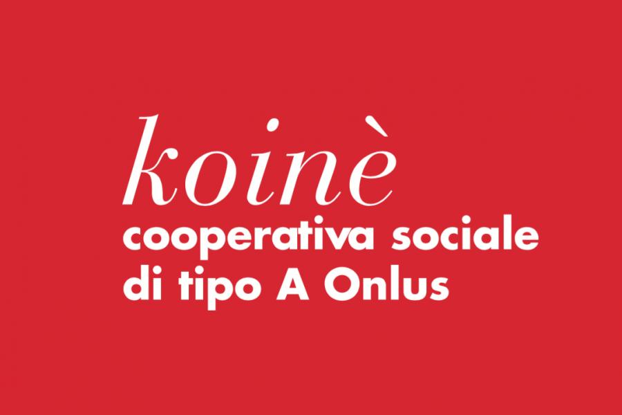 Presentazione App Koinè per i servizi infanzia