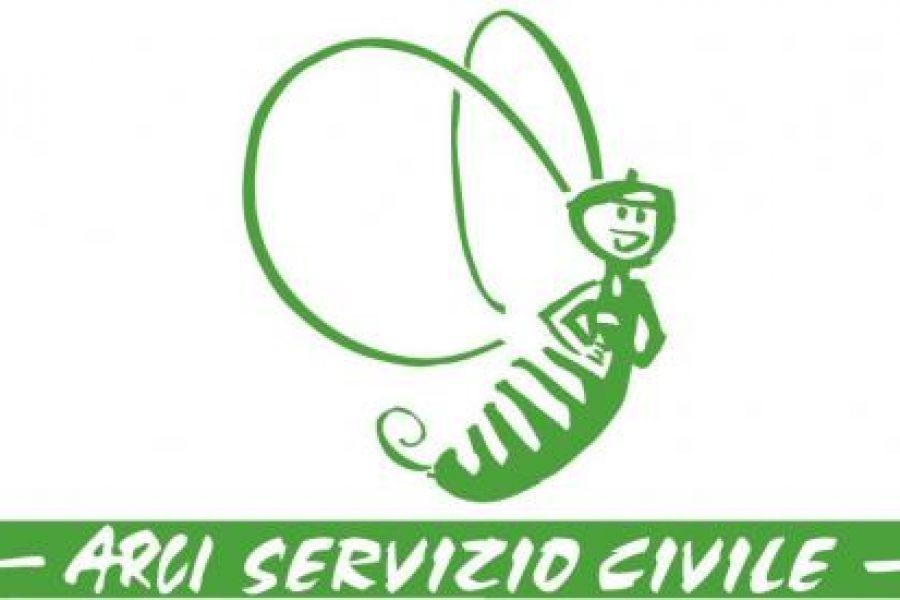 Koinè al fianco di Arci Servizio Civile – Arezzo