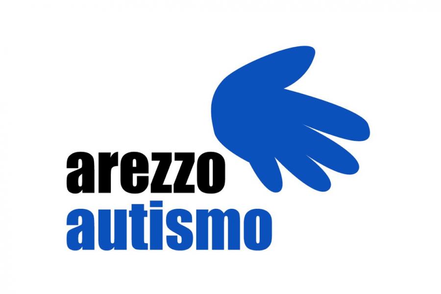 Giornate CaroAnto Amelio – La Disabilità: un problema collettivo
