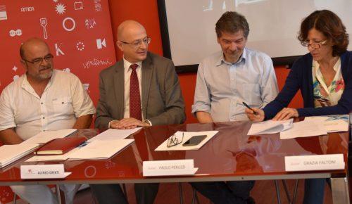 Koinè per lo sviluppo sociale di Malta