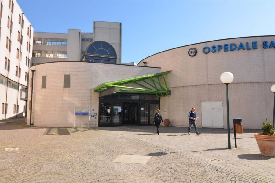 II Forum annuale PROGETTO VISITING DTC all'Ospedale San Donato