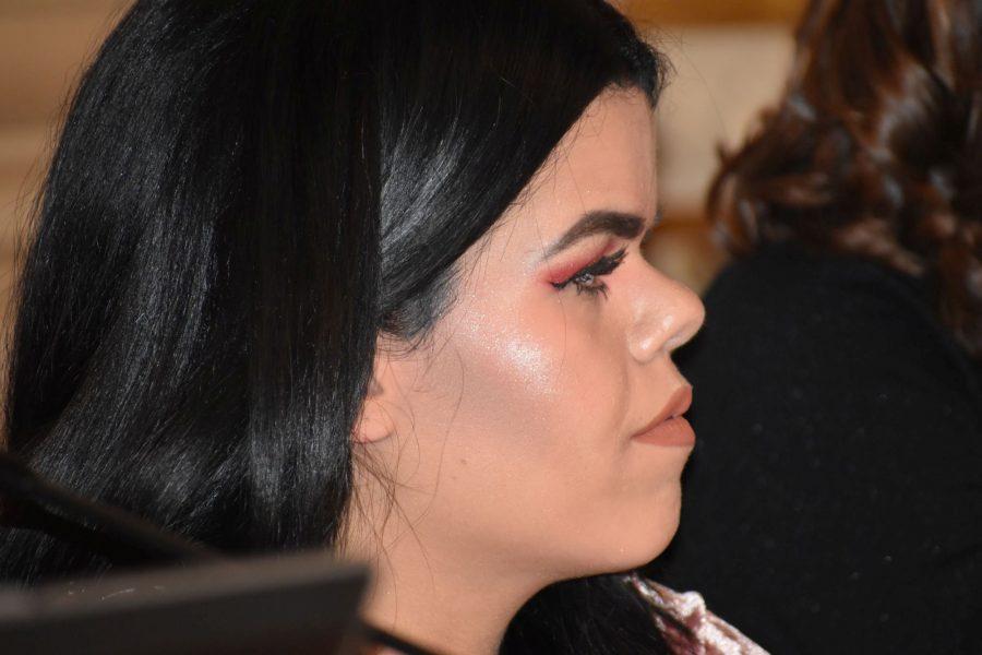 """Fotografia, disabilità e cucina: mostra di Melania Russo a """"Il Canto del maggio"""""""