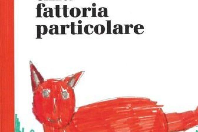 """Biblioteca Cavriglia: presentazione di """"Una fattoria particolare"""""""