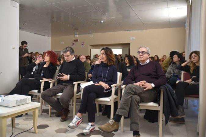Koinè: più servizi per gli anziani, più lavoro per i giovani