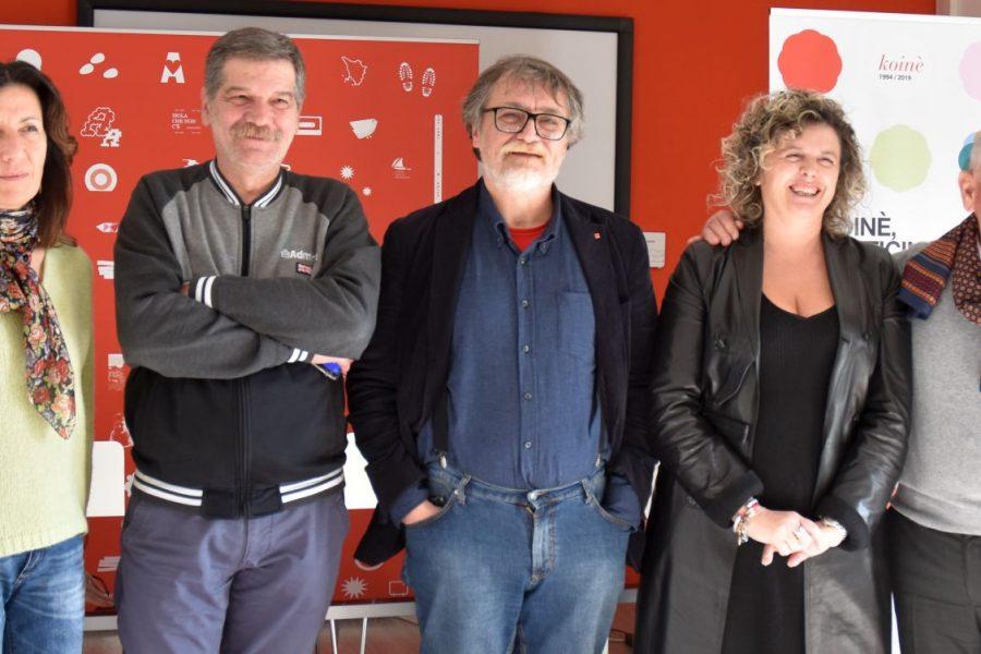 Welfare aziendale e conciliazione dei tempi di vita e di lavoro: ad Arezzo si progetta il futuro delle politiche sociali. Al centro la vita e il lavoro delle donne