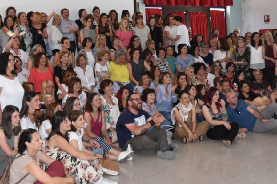 Koinè, 25 anni di buona cooperazione sociale