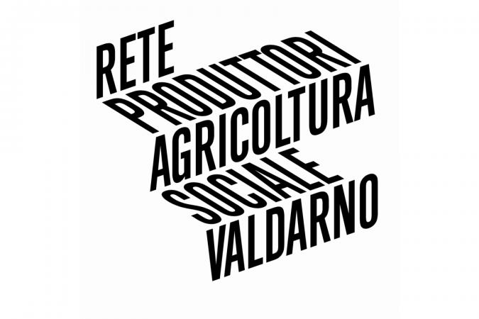 Agricoltura Sociale è meglio